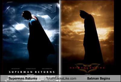 superman ripped off batman picture ebaums world