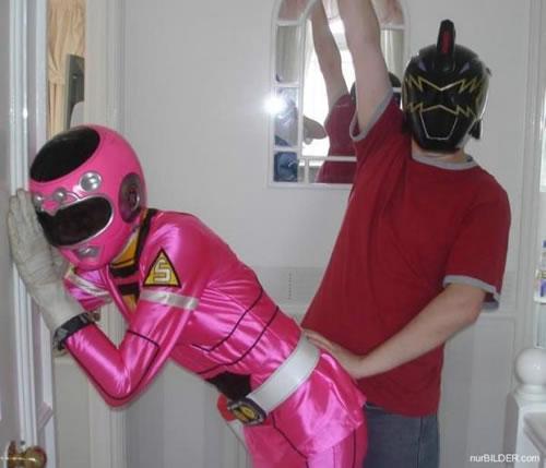 pink dino sex tube