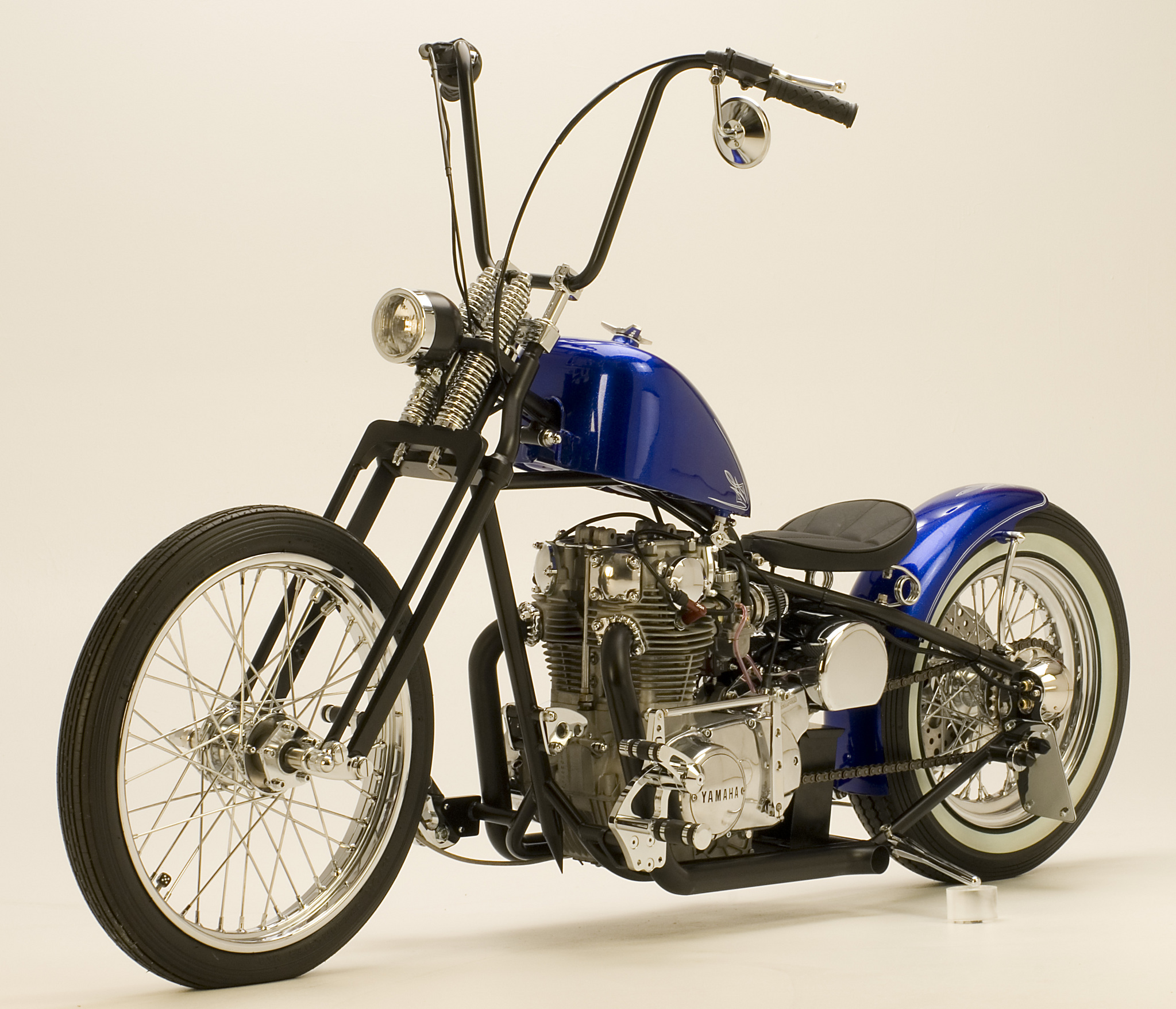 Motorcycles Gallery Ebaums World 13 Wire Diagram For Chopper