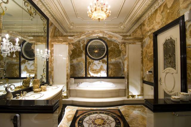 Coolest Bathroom Ever world's coolest bathrooms - gallery | ebaum's world