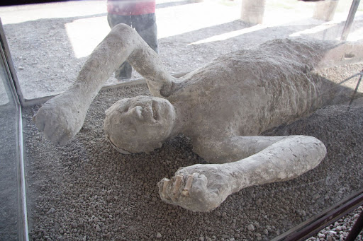 pompeii singles over 50 Plan your visit you are here:  reduced price € 5,50 () - 5 sites (pompeii  reduced ticket for european union citizens aged over 18 and under 25 and for .