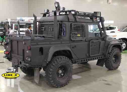 Zombie Apocalypse Vehicle Guide Gallery Ebaum S World