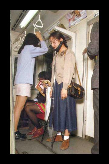 crazy japanese escort tokyo