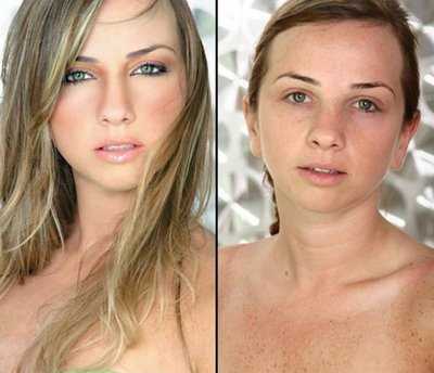 1 Extreme Makeovers Before And After