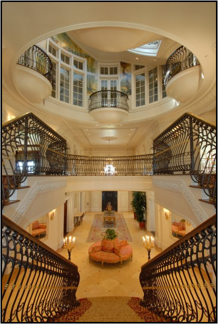 3million Pesos Home Design In The Philippines: $72 Million Home For Sale - Gallery