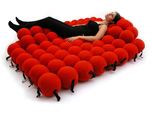 1   Unbelievably Creative Furniture