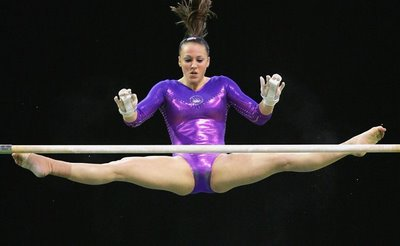 Toe gymnastics leotards camel