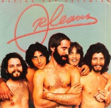 Gayest Album Covers Of All Time Gallery EBaums World - 18 most cringeworthy album covers ever