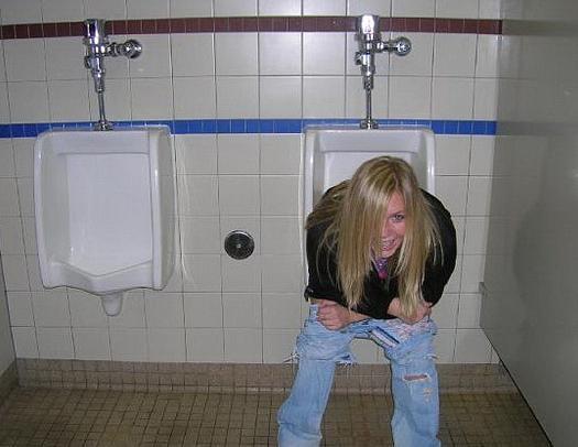 Top Porn Images Fisting enema mistress