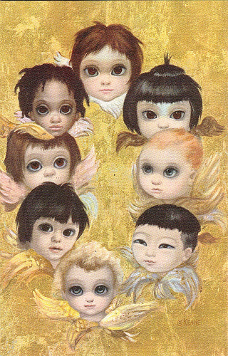 Bizarre vintage christmas cards gallery ebaums world 1 bizarre vintage christmas cards m4hsunfo