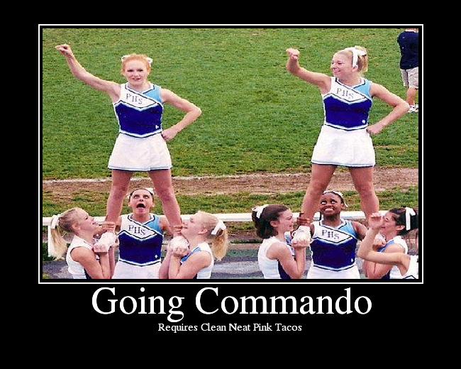 home images going commando going commando facebook twitter google+ ...