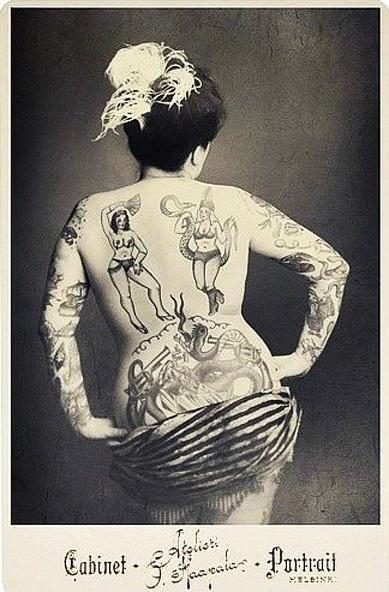 Par tetovējumiem - Page 8 85288126