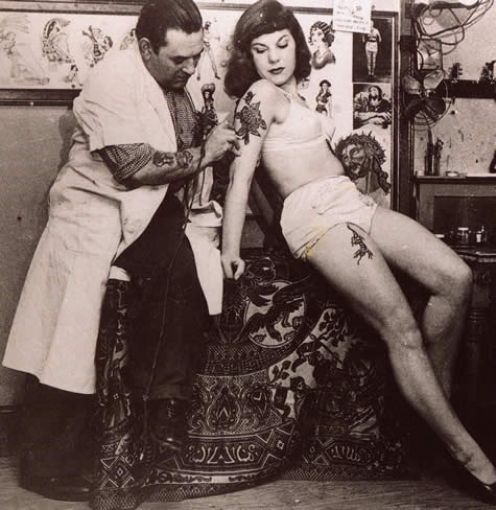 Par tetovējumiem - Page 8 85288132