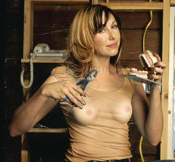 Hairy kari byron porn video islam