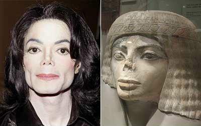 Bad Celebrity Look Alikes