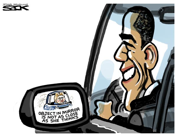 Obama comics gallery ebaums world 7 obama comics sciox Image collections