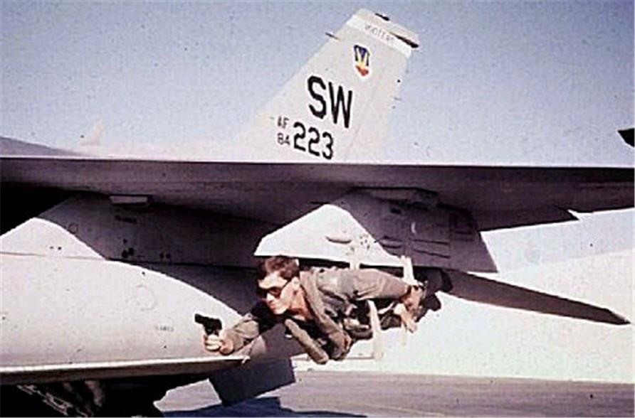military humor gallery ebaum s world