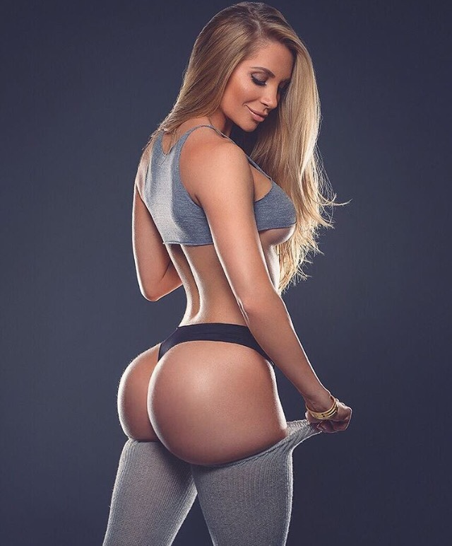 image Americana amazing anal sex