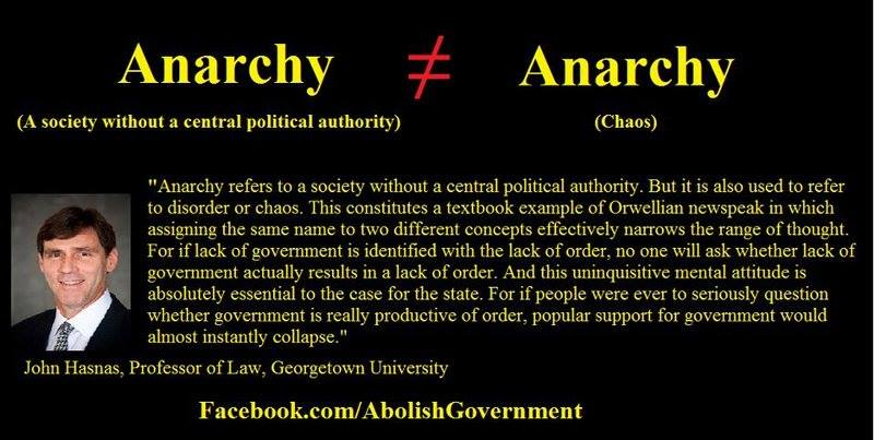 Image result for anarchy chaos