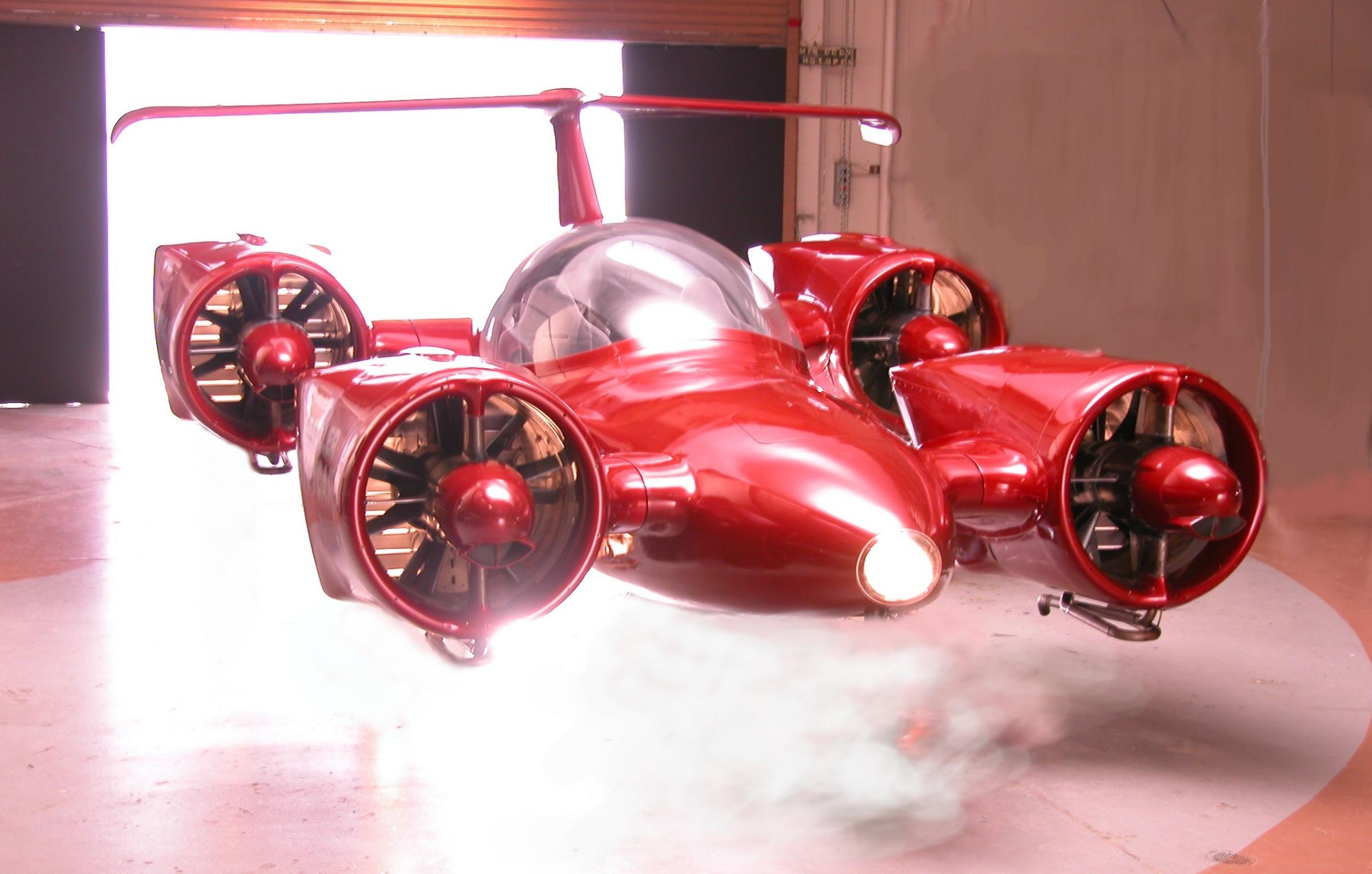 Sweet Cars Gallery EBaums World - Sweet cars