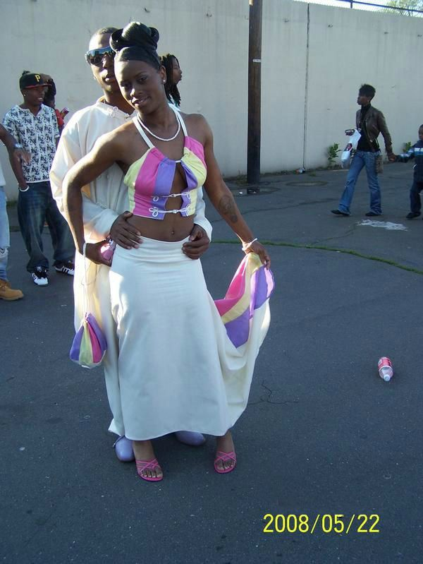 Ghetto Wedding Part 1 - Gallery | eBaum\'s World
