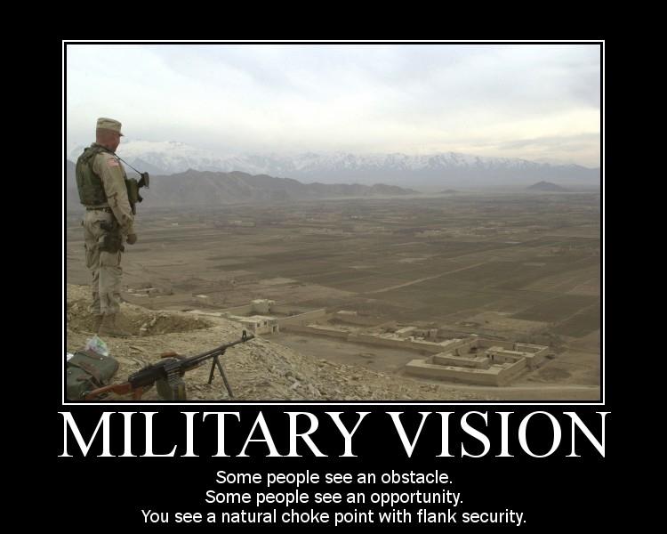 Military Motivational Posters - Gallery | eBaum's World
