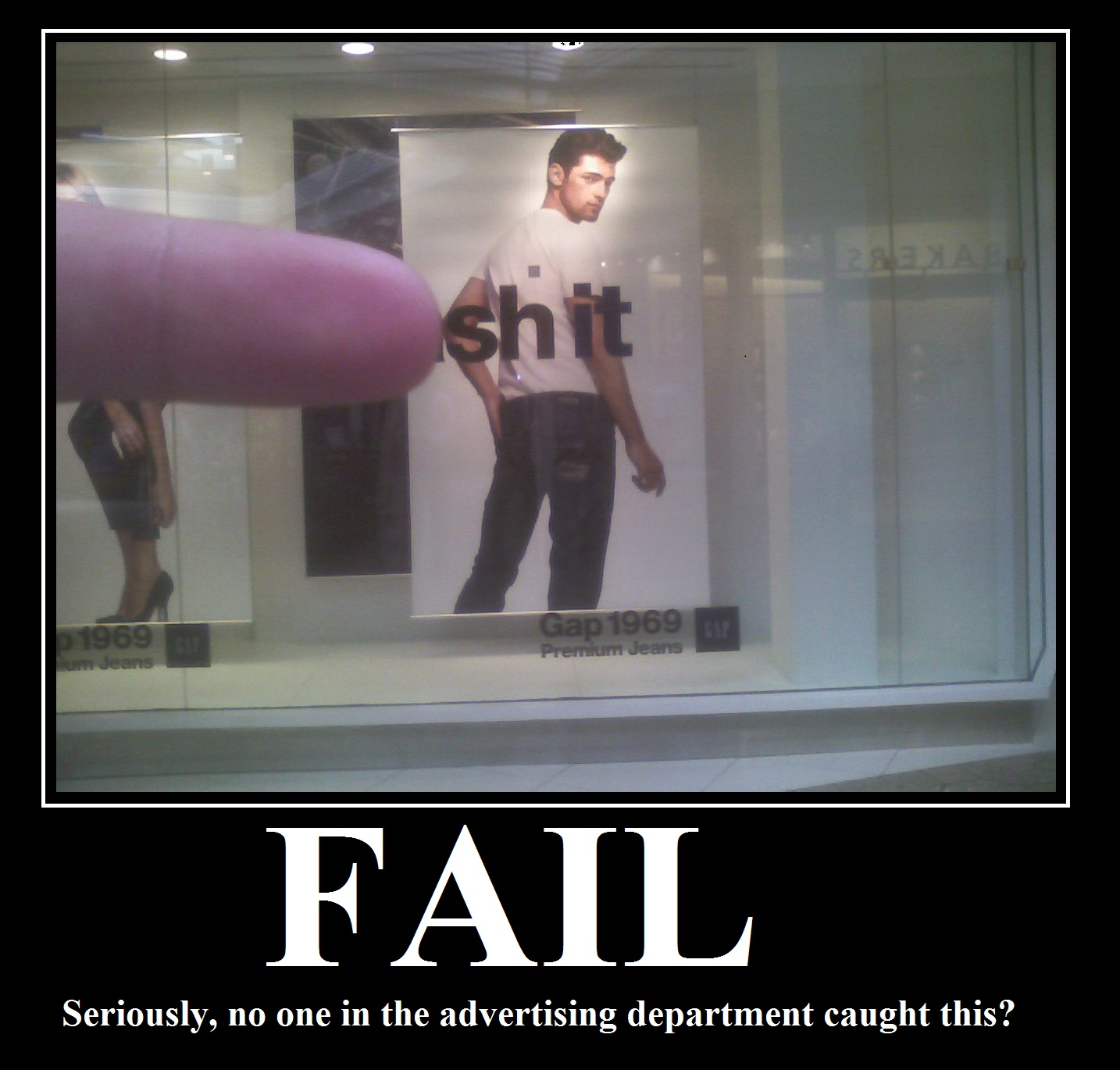 Advertising epic fail picture ebaum 39 s world for Www famil