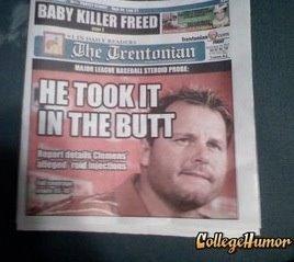 funny newspaper headlines gallery ebaum s world