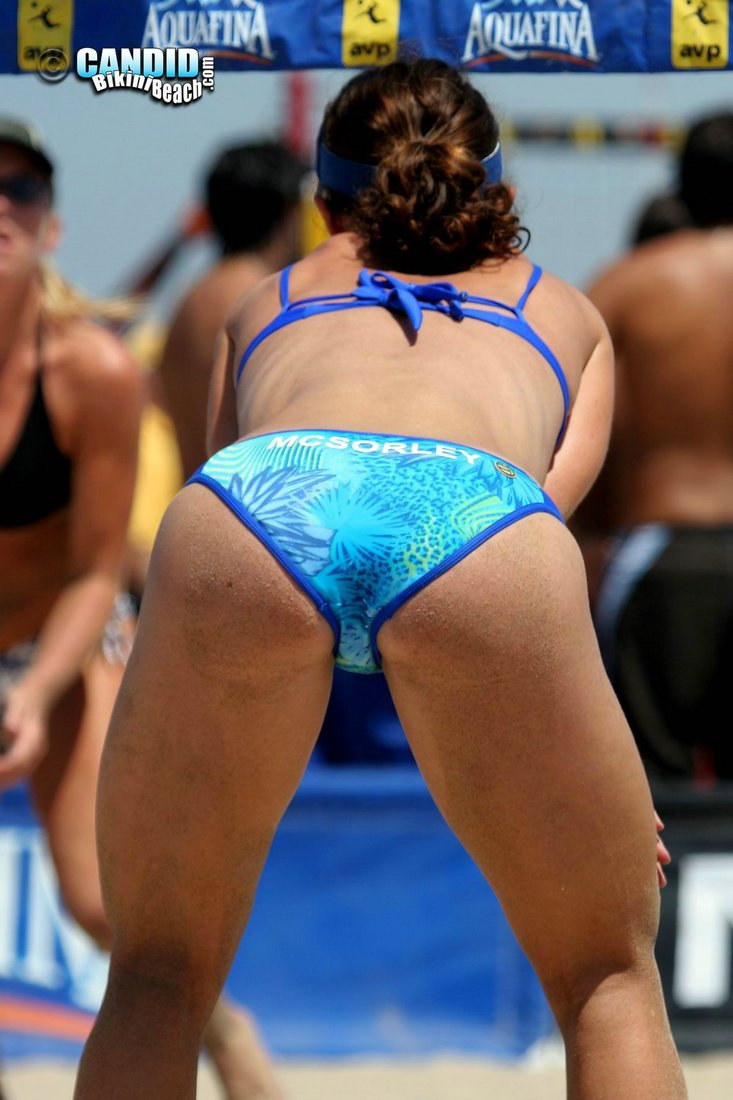 whos-love-olympic-volleyball-babes-sexy-thong