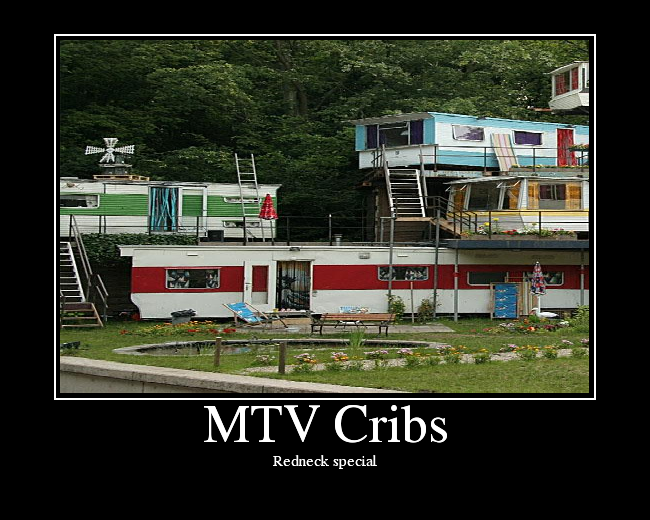 Dirty Secrets About MTV Cribs | TheRichest