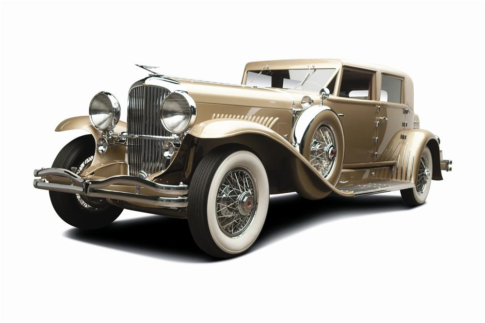 Most Expensive Cars From Barrett-Jackson Auto Auction - Cars ...