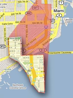 25 Most Dangerous Neighborhoods in the US - Gallery   eBaum\'s World
