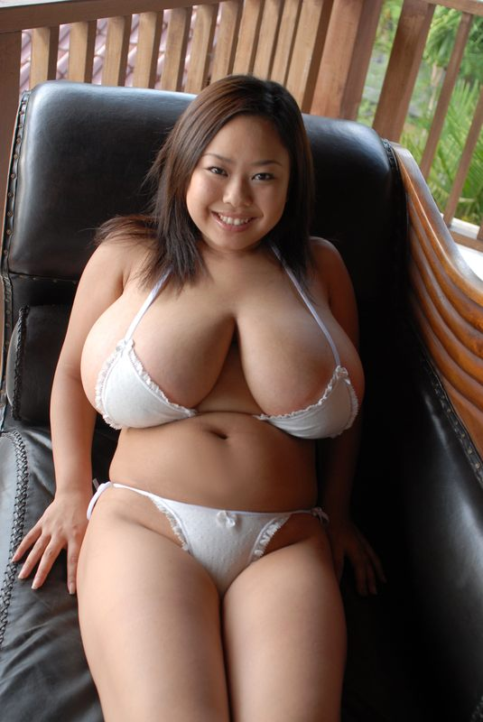 Busty asians galleries