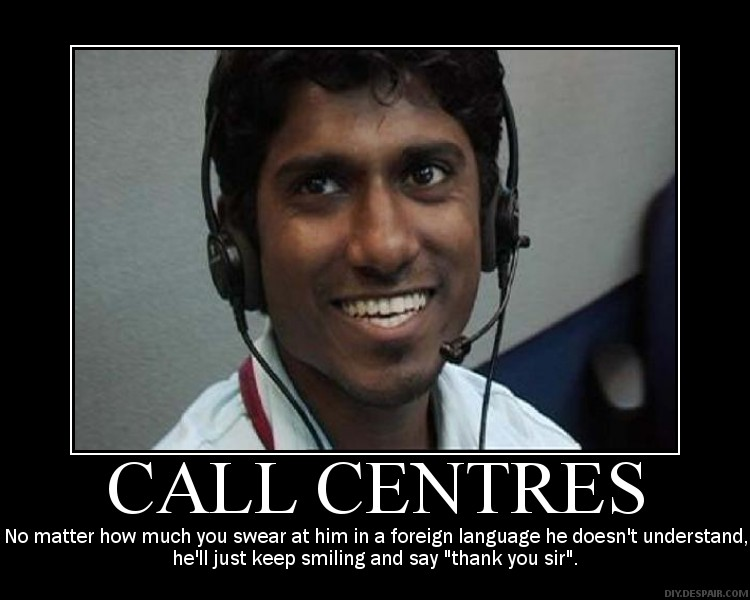 Image Result For Motivational Quotes For Call Center Agents