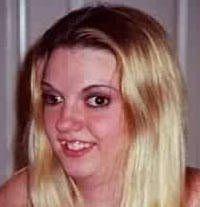 Ugly women tgp