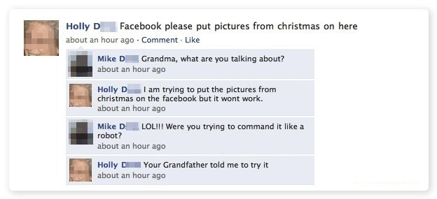 Funny photos for facebook posts
