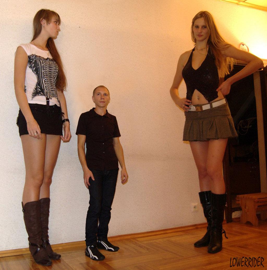 Bbw big black youg girl sexpic