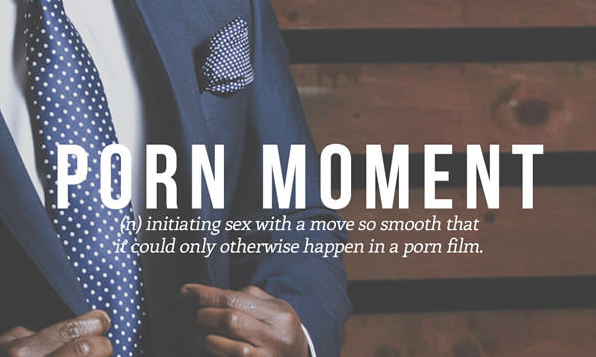 Sex words that start with t