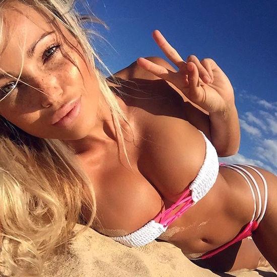 big ass sex svensktalande porrfilm