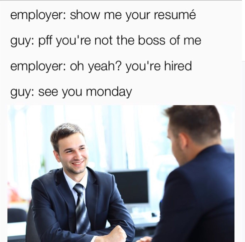 Stunning Resume Meme Gallery Entry Level Resume Templates