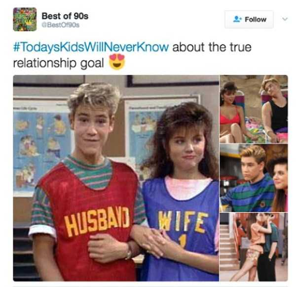 85297437 98 memes only kids from the 90s can relate to feels gallery,90s Memes