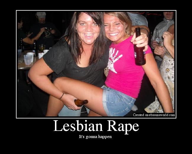 Brazilian lesbian porn