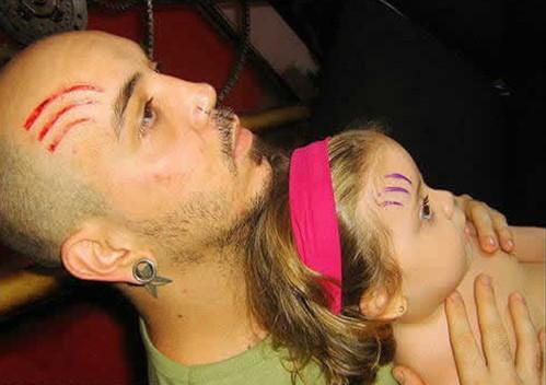 Par tetovējumiem - Page 6 81556483