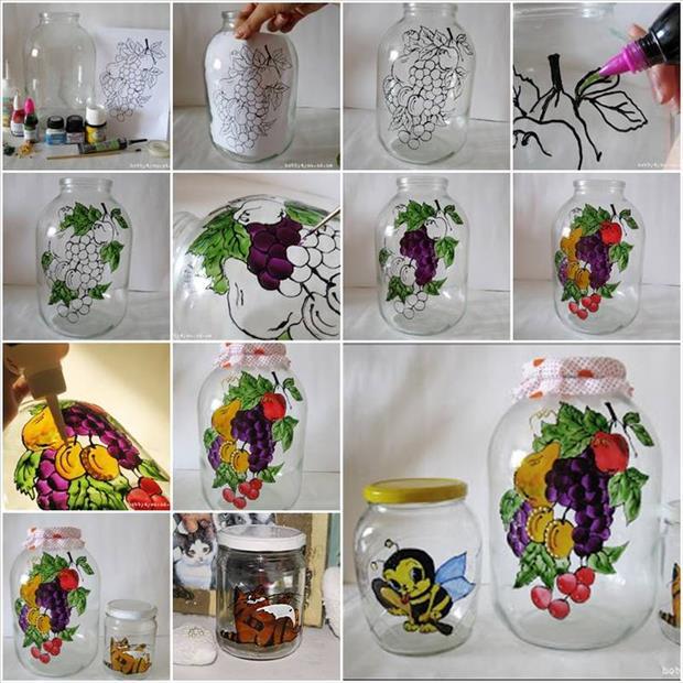 cool craft ideas gallery ebaum s world