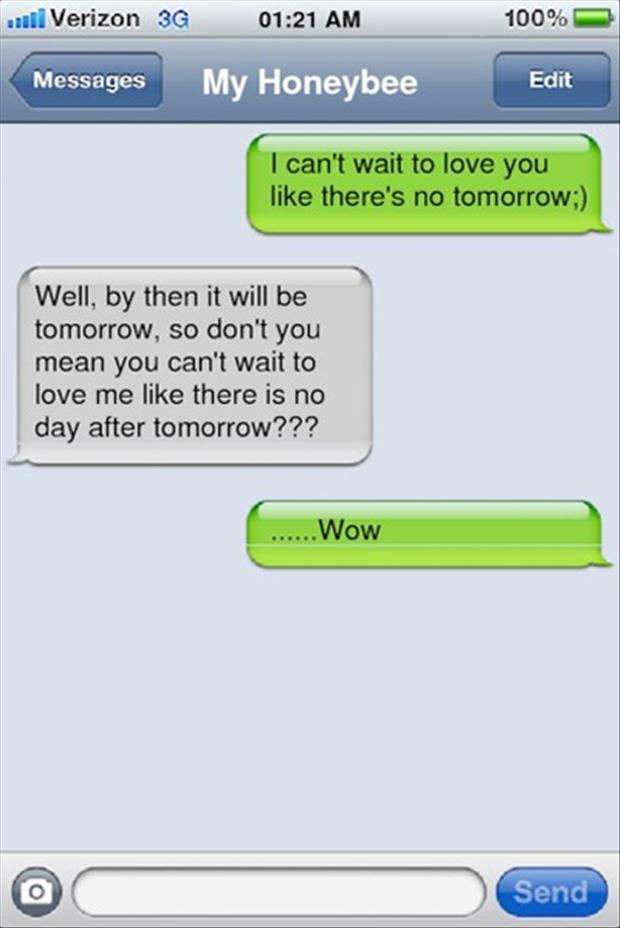 43 Intensely Sexy Text Messages To Keep Sexting Red Hot