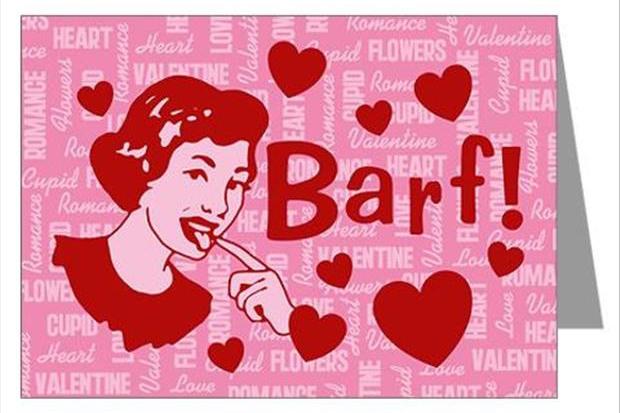 Celebrate Anti Valentines Day Gallery Ebaum S World