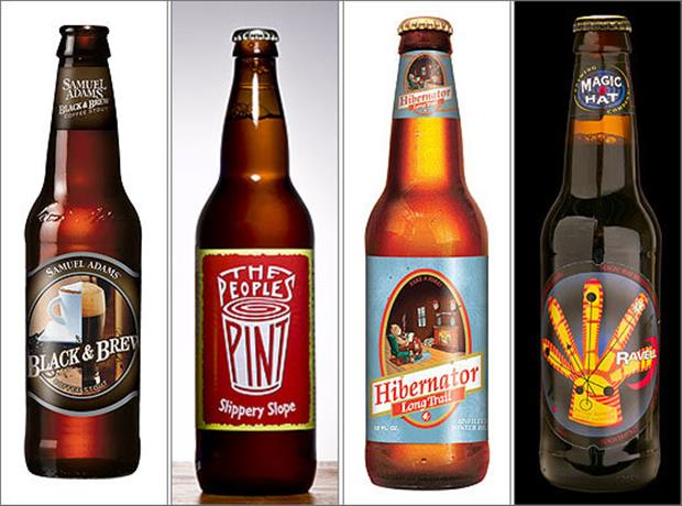 Funny beer names gallery ebaums world 10 funny beer names publicscrutiny Image collections
