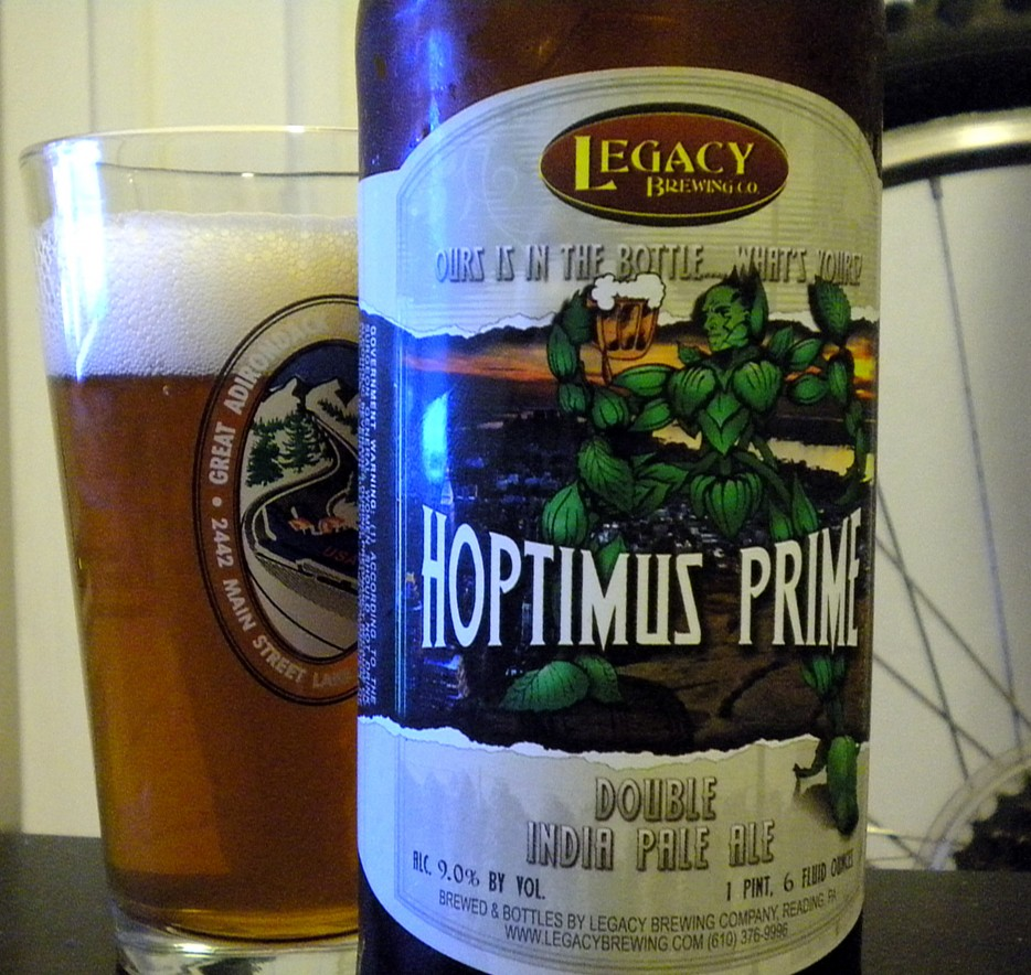 20 clever beer and wine names funny gallery ebaum s world