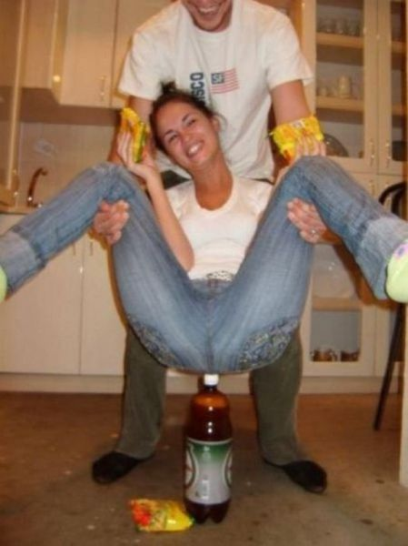 Things That Happened On Russian Social Networks Gallery - 24 hilarious profile picture fails from russian social networks that will make you cringe