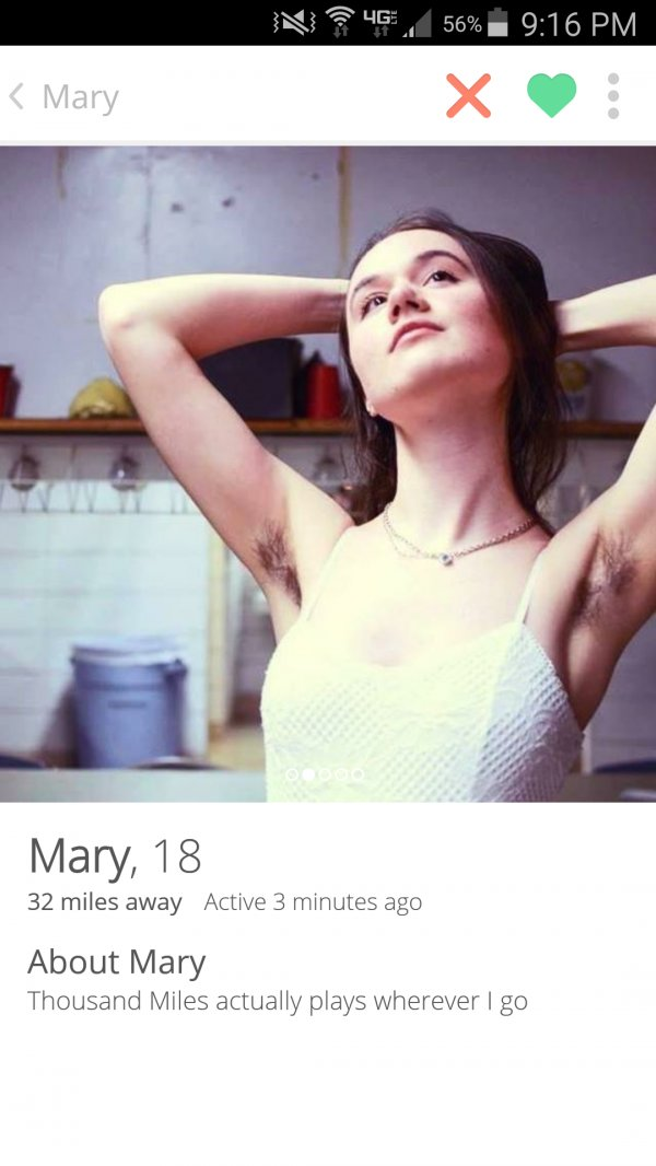 tinder social free sex girl